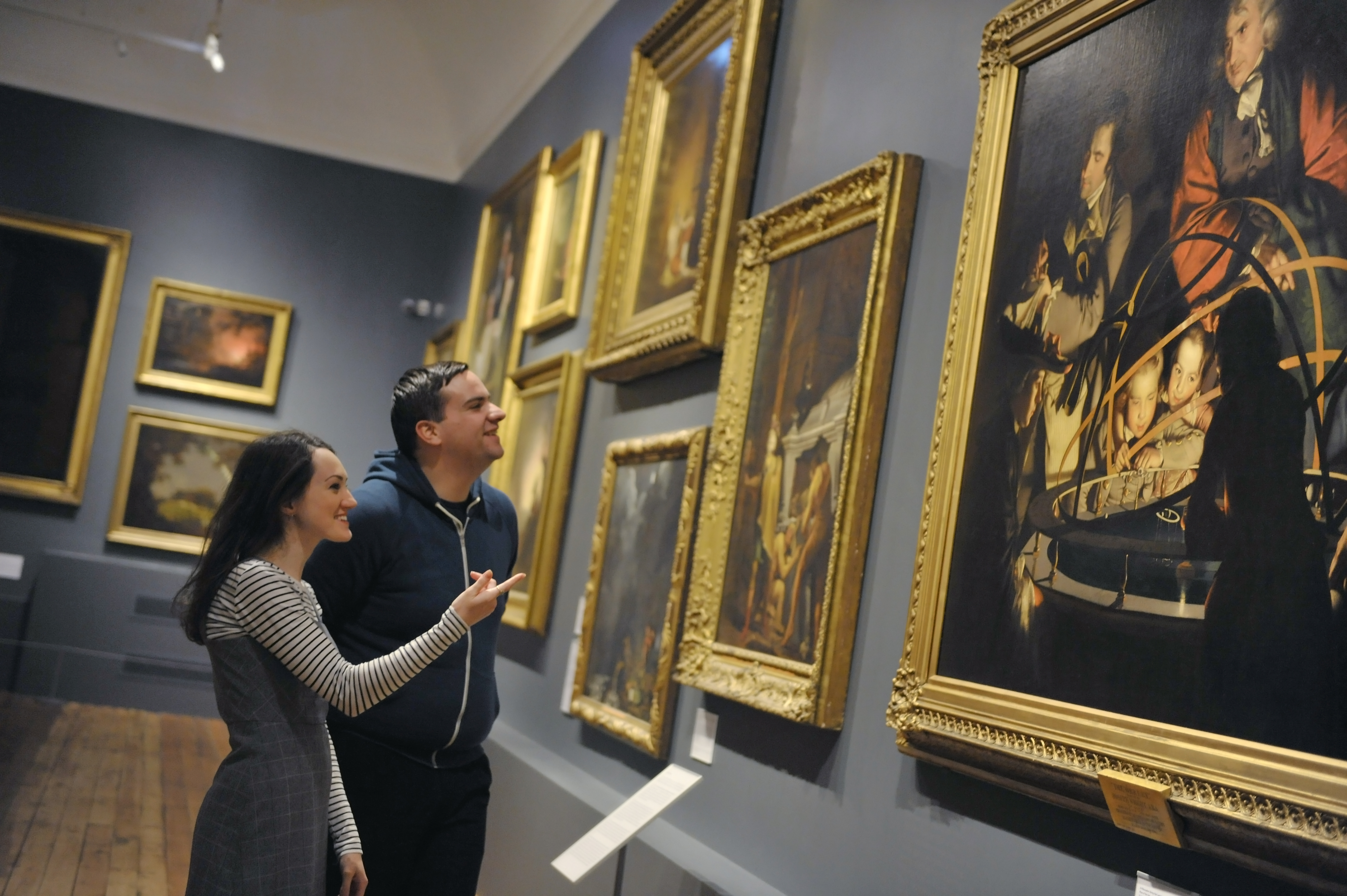 the-joseph-wright-gallery-the-museum-and-art-gallery-derby-credit-derby-museums-trust